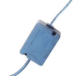5945005 Aliment Switching 110/240 1,5A