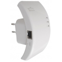 2180000 Ripetitore e Access point wireless